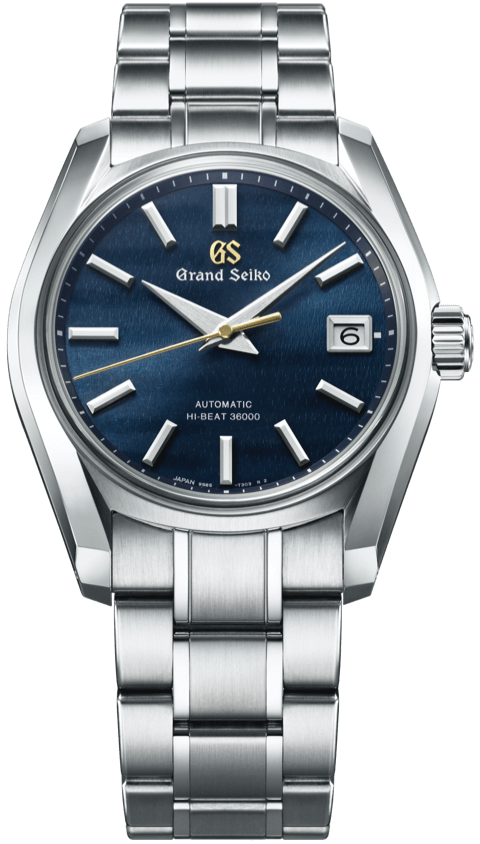 Grand Seiko SBGH273